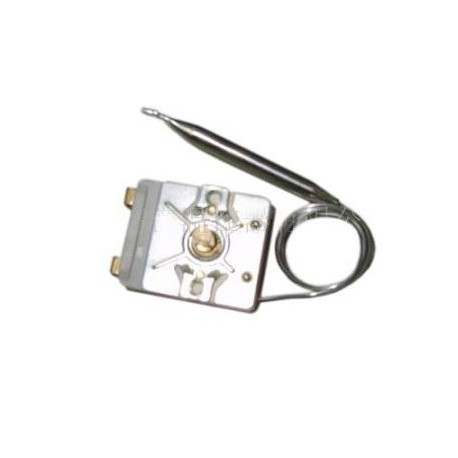 200 degree thermostat work wye 200b chef global machinery and equipment for restaurants - Four 200 degres thermostat ...
