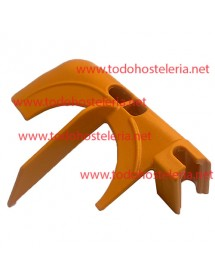 Blade And Support Juicer V2 1 Zumex 100 Essential