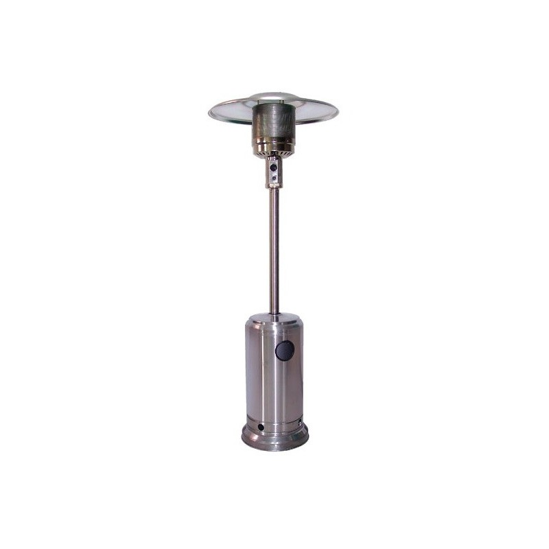 gas patio heaters hss chef global machinery and