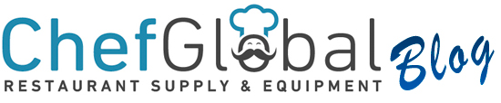 Chef Global Blog