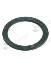 lineablanca flat O ring 45x32x2 drain A040044
