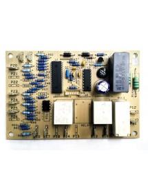 Electronic board LineaBlanca LV LBL V70 A0300603 SAMSUNG P-1053 DC64-1317A