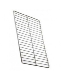 Oven Grill Tray 615x325mm