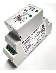 Programador Inter RR-W5TB OZTI 6231.00019.22 50x50 381541