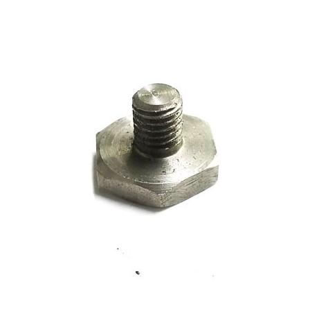 Ozti Special Screw Wash Arm M8 2KLP.460.626200041.04 Part 63