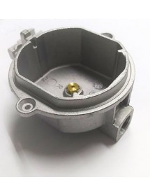 burner lower Ozti Sabaf 3 KW 5SB2.64285.83 ICIN 642858310115 Inyector Ø1,15mm