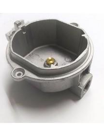 burner lower Ozti Sabaf 3 KW 5SB2.64285.83 ICIN 642858310115 Inyector Ø1,15mm