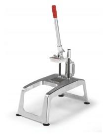 Manual Cutter for Potatoes SAMMIC CF-5
