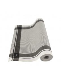 ROLLDRAP Vintage cloth 40x64 cm