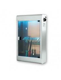 UV Steriliser cabinet