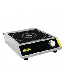 Induction cooker BUFFALO