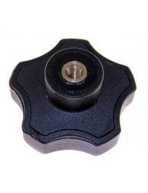 Pomo 40mm M8