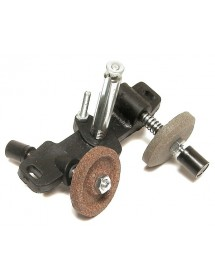 Sharpening machine Slicer Essedue 220 - 250