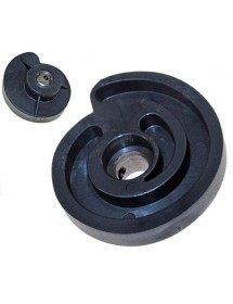 Cam Slicer Regina Reg Axle14mm