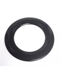 Burner cover 3.8 KW Sabaf 5SB2.57300.35 Exterior 134mm Interior 85mm ICIN 573003537300