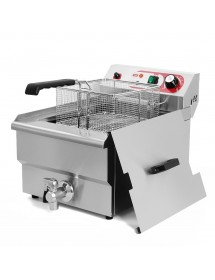 Electric Fryer 12 liters EF-161V