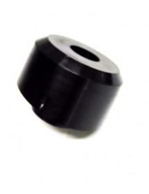 HLP-20 part 3 peeling elevator rubber