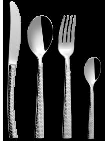 Cutlery HIDRAULIC Model