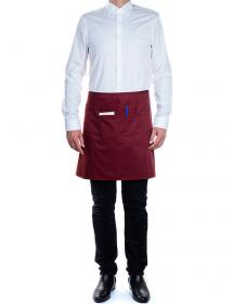 75x50 Mandil with Pocket