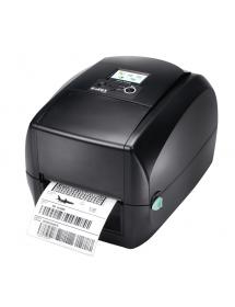 Impresora de Etiquetas Godex RT700i