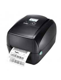 Label Printer Godex RT700i