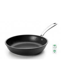 VOGA Frying-pan