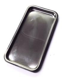 Cubeta Dispensador de Zumo ZCF301