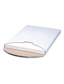 Papel de Horno 40x60 cm (Caja de 500 uds)