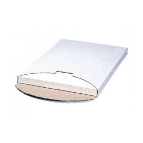 Oven Paper 40x60 cm (500 pcs)