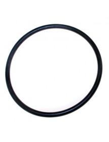 O-ring Stuffer AMB 137x7mm outer diameter