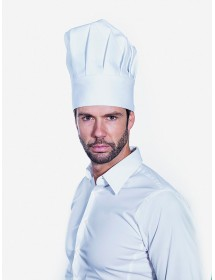 Gorro de Chef
