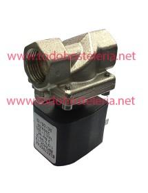 Electrovalvula salida aire envasadora Ramon BP242C-12 230V