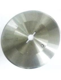 Kebab Cutter Blade KS-100E
