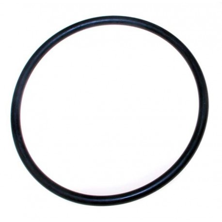 O-ring H31 Talsa 285x7mm Stuffer Inside diameter