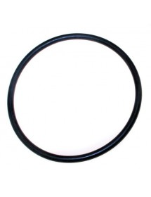 O-ring Stuffer SIRMAN IS50V IS55 368x7mm outer diameter