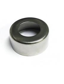Inox Cap Juicer Cunill Acid1 EC012