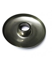 Stainless steel top cover Juicer Cunill Acid1 EC003
