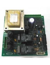 Placa Electrónica Orved COD. B0001_1 Envasadora Vacío