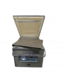 Emballeuse sous vide DZ-300T