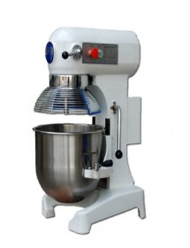 10 liter mixer B10B