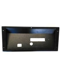 Soporte Botonera Envasadora Vacío Edenox VAC Sensor K005B50059