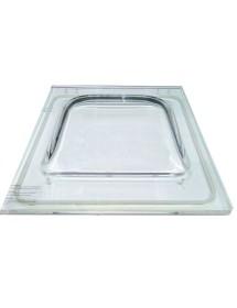 Cover Vacuum packing machine Edesa Edenox Fagor VAC-10 12026203 K005B50011