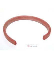 Almohadilla Gel 100cm 30x10mm Tecselor Frimaq 568