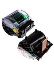 Thermal Printer EPM205 APS EPM 205 RTI HS BILANCIA EUROBIL SUN ECO