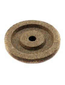 Whetstone 45X8X6mm Fine Grain Cutters 250/275/300