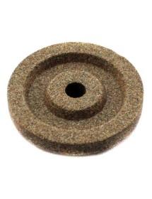 Piedra de afilar 40X8X6mm grano fino Cortadoras 220