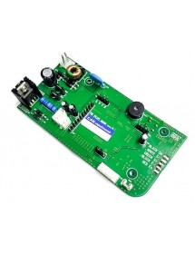 Electronic board scale CAS PR Plus SP-PRP-MB