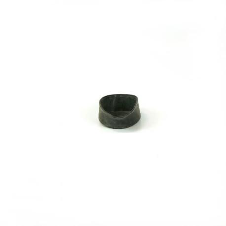 Membrana del Pistón 75mm Sammic