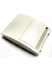 Tapa Impresora Balanza Epelsa S/M.RAL-1013 571004350