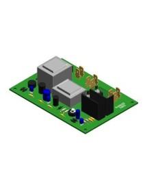 Zumex Electronic Module ON / OFF 230V (24V) S3300431